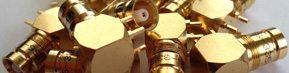 Core Scientific Metal Refining Services