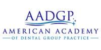 AADGP Logo