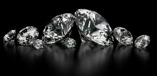 Growing Trend: Lab-grown diamonds