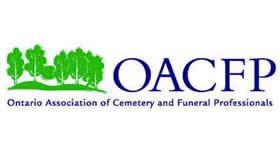 OACFP