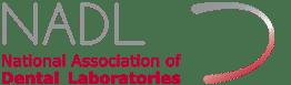 NADL logo